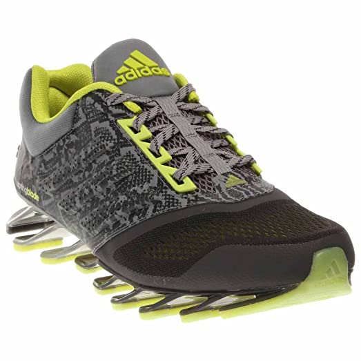 Adidas Springblade Drive To Amazon OCARj4C